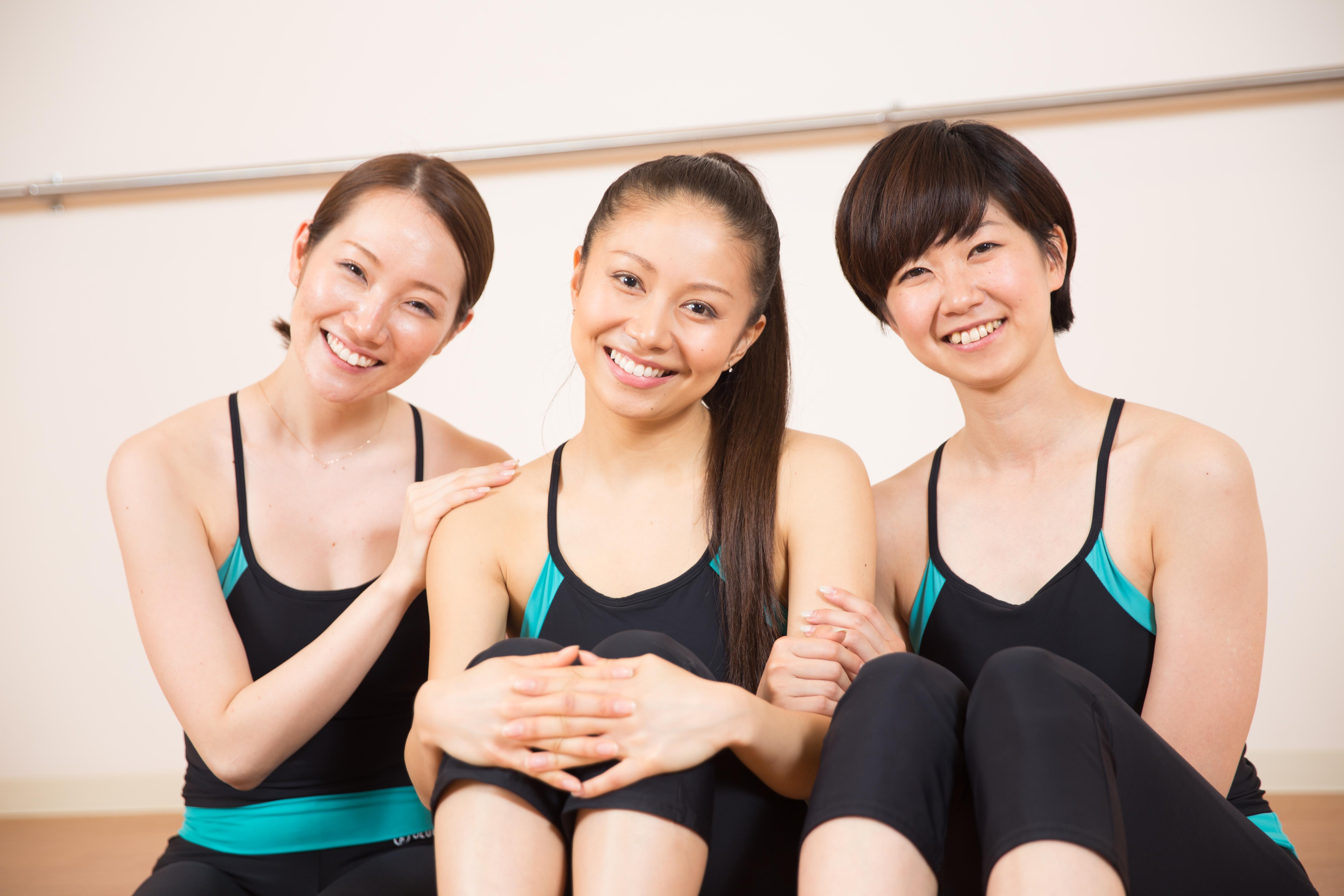 「スポーツ,大阪」のアルバイト   -